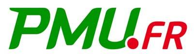 PMU.fr logo